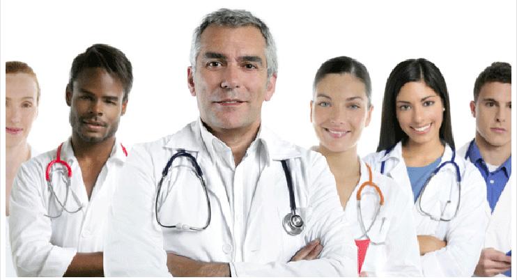 Top 6 Hair Transplant Surgeon Mumbai